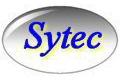 Sytec Web Design